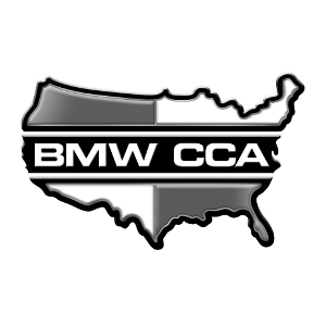 BMW Car Club of America